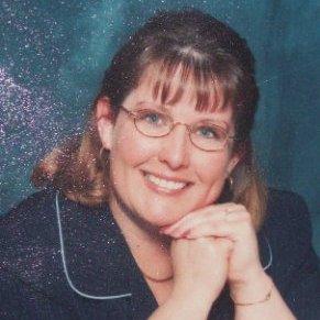 Anderson Karen linkedin profile
