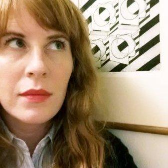 Dana June Baker linkedin profile