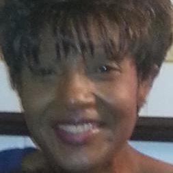 Francine D USA CIV ( Allen linkedin profile