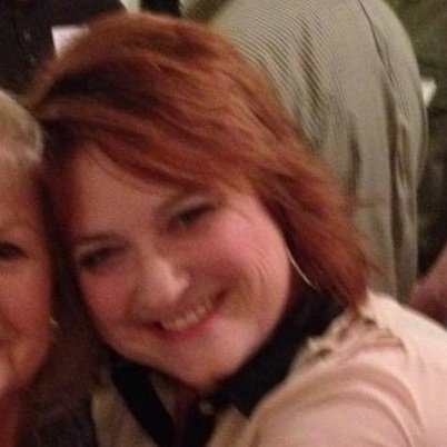 Amanda Watts Anderson linkedin profile