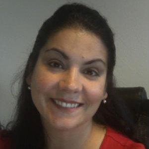 Emily Allen Barlow, MRC, CRC linkedin profile
