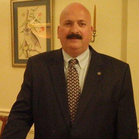 Robert Randolph Rodriguez linkedin profile