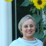 Diane Dow linkedin profile