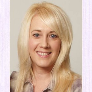 Debra Blodgett linkedin profile