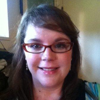 Melissa Smith Taylor linkedin profile