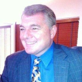 Don Smith linkedin profile