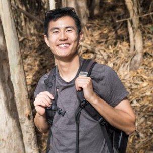 Jonathan M Lee linkedin profile