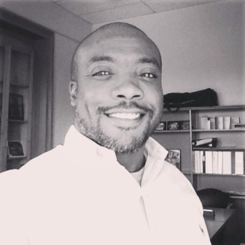 Victor L. Davis linkedin profile