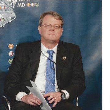John Scott Ballman Jr, CFE linkedin profile