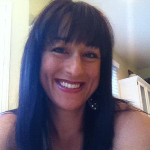 Patricia (Cortez) Brown linkedin profile