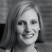 Holly McCollum linkedin profile