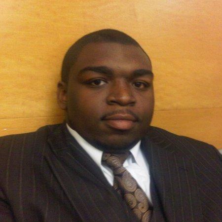 William Bailey Jr linkedin profile
