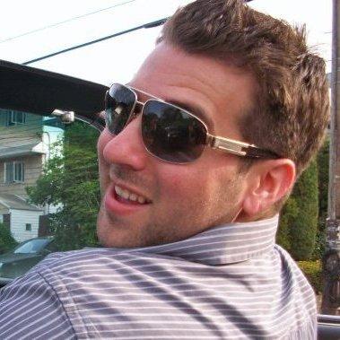 Sean Thomas Flynn linkedin profile