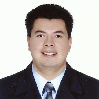Edwin Alexander linkedin profile