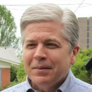 William R. Bowen linkedin profile