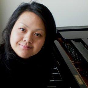 Zhao Zhao Yang linkedin profile