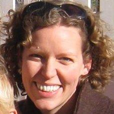 Amanda (Christy) Brown linkedin profile