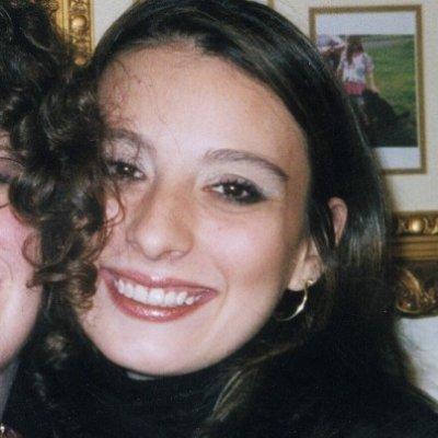Alison Michelle Del Carmen linkedin profile