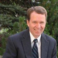 Carl Anderson linkedin profile