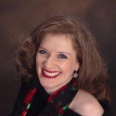 I Lynn Perry linkedin profile