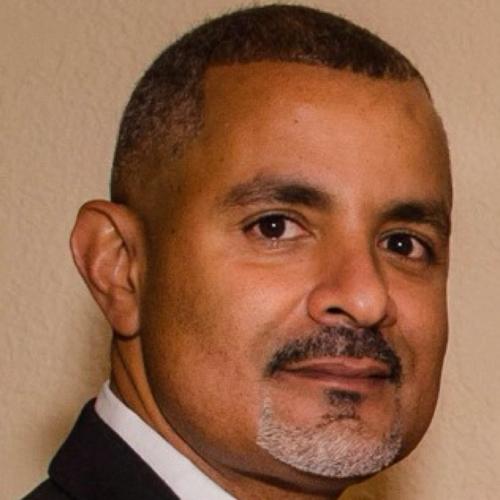 Carlos A Perez linkedin profile