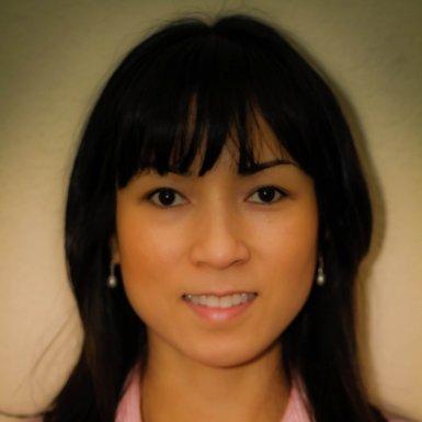 Nha Y Nguyen linkedin profile