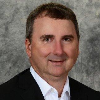 Jerry Adams linkedin profile