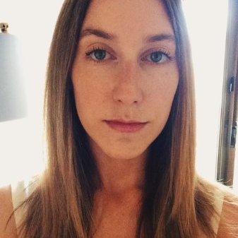 Ashley Adele Martin linkedin profile