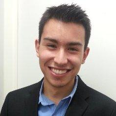 Oscar Sanchez Vazquez linkedin profile