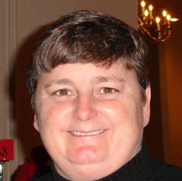 Donna Fuchs linkedin profile