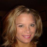 Rebecca Mann linkedin profile