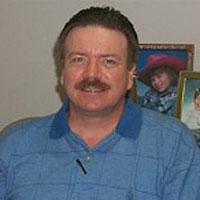 Jack Miller (home) linkedin profile