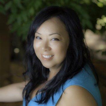 Debbie Bautista linkedin profile