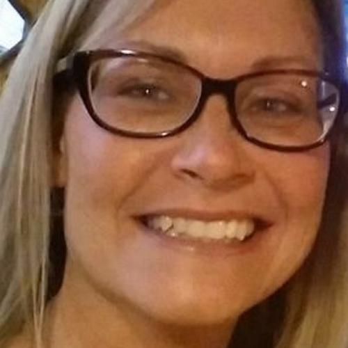 Christine Sullivan Vacca, PHR, SHRM-CP linkedin profile