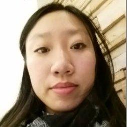 Lin (LaG) Xia linkedin profile