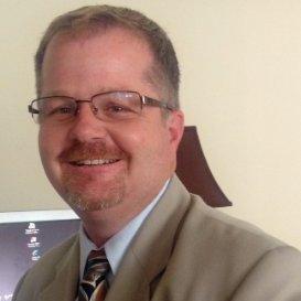 Gary L. Stevenson II linkedin profile