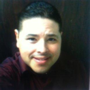 Stephen Gonzales linkedin profile