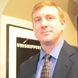 Jeremy Bowen linkedin profile