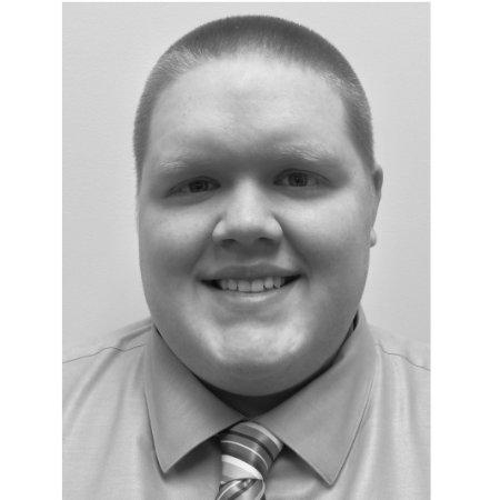Douglas Scott | Family Office Conference & Association linkedin profile