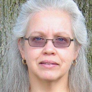 Debra Bennett linkedin profile
