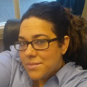 Lorann Danielle Davis linkedin profile