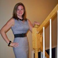 Ann Marie Miller linkedin profile