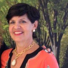 Anne Marie Davis linkedin profile