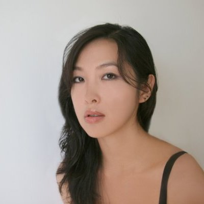 Yang Zhang linkedin profile