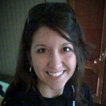 Rebecca Snow linkedin profile