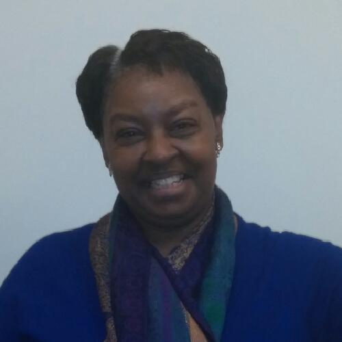 Deborah L Willis linkedin profile