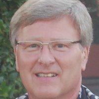 Patrick Coleman linkedin profile