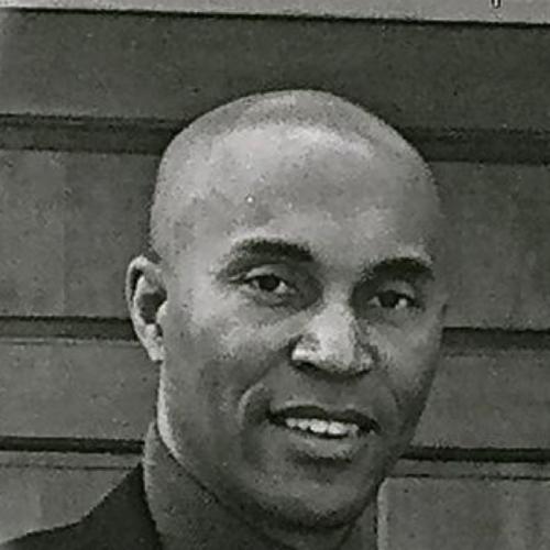 Charles H. Davis III linkedin profile
