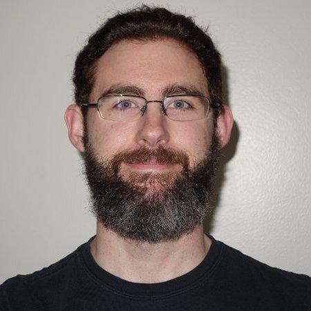 Douglas Roark linkedin profile