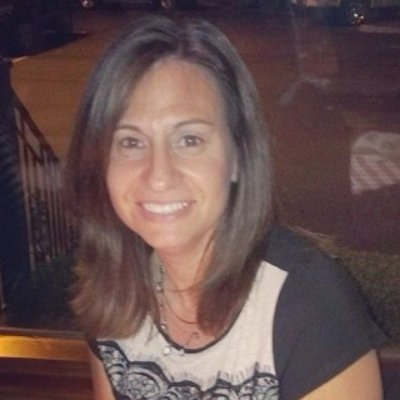 Stacy Berman linkedin profile